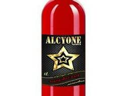 Alcyone premium syrup - photo 3