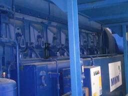 Б/У газопоршневой двигатель MWM TCG 2032 V 16, 4300 Квт - фото 5