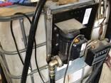 Б/У завод по производству Биодизеля, 10 т/сутки, 2006 г. в. - фото 6