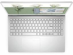 "Dell Inspiron 5505 Laptop - 15.6"" FHD, AMD"