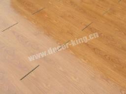 Laminate Flooring / Pisos Laminados - фото 5