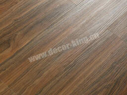 Laminate Flooring / Pisos Laminados - фото 6