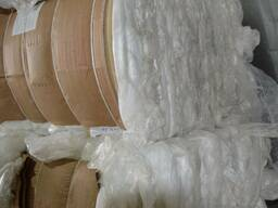 LDPE FILM BALES - photo 1