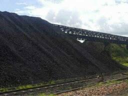 Manganese ore - фото 1