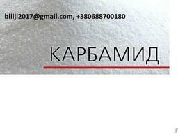На экспорт. Карбамид, сера, нитроаммофос, аммофос, NPK - photo 1