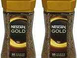Nescafe Gold - фото 1