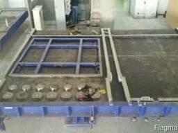 Оборудование для производства трансформаторных подстанций - фото 4