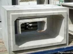 Оборудование для производства бетонных труб, колец. - фото 4