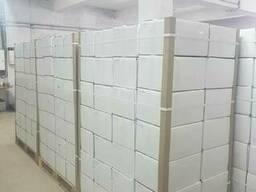 Продам орех грецкий 1\2 бабочка (янтарный) от 20 тонн. Цена - фото 3