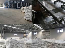 Производства Полиэтиленовые и полипропиленовые мешки, рукава - photo 4