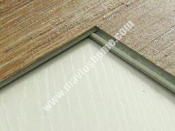 Rigid Core SPC Flooring - фото 1