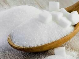 Сахар icumsa 45 CIF