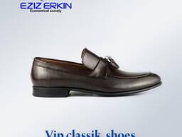 Shoes for men