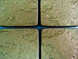 Oferecemos moldes termo-poliuretanos (TPU) não apenas para p - photo 2