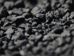 Уголь антрацит АШ, АС , АМ, АО, АКО | coal anthracite