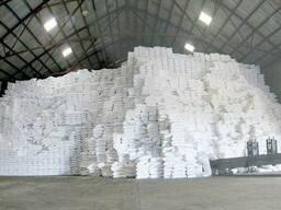 White Refined Sugar - photo 2